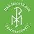 Hám János Római Katolikus Teológiai Líceum